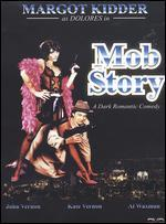 Mob Story