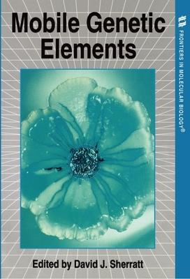 Mobile Genetic Elements - Sherratt