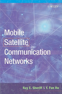 Mobile Satellite Communication Networks - Sheriff