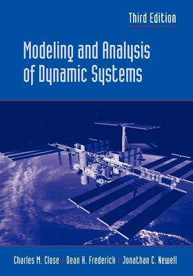 an analysis of dynamic modeling in information engineering For more information,  dynamic modeling and analysis of single-stage boost inverters under normal and abnormal  34 dynamic modeling of dc-dc converters.