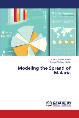 Modeling the Spread of Malaria - Abdul Kareem Adamu, and Richard Kimbir Anande