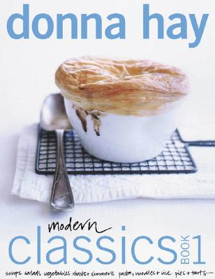 Modern Classics Book 1 - Hay, Donna, and Poulos, Con (Photographer)