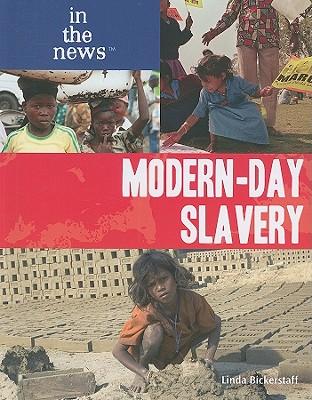 Modern-Day Slavery -