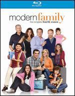 Modern Family: Season 04