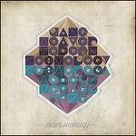 Modern Kosmology [Download Card] [LP]
