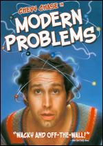 Modern Problems - Ken Shapiro