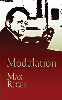 Modulation - Reger, Max