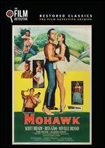 Mohawk - Kurt Neumann