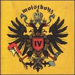 Moistboyz IV