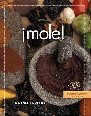 Mole! - Doland, Gwyneth