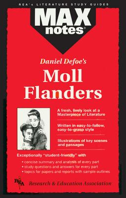 Moll Flanders - Gallagher, Susan E