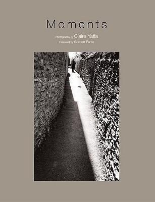 Moments - Yaffa, Claire