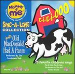 Mommy and Me: Old MacDonald Had a Farm [2001]