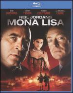 Mona Lisa [Blu-ray]