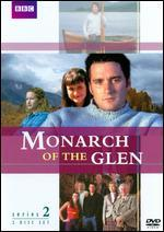 Monarch of the Glen: Series 02