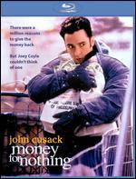 Money for Nothing [Blu-ray]