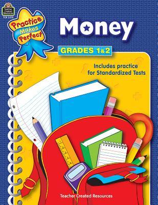 Money Grades 1-2 - Teacher Created Resources