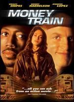 Money Train [P&S]