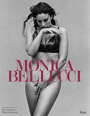 Monica Bellucci - Bellucci, Monica