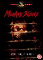 Monkey Shines - George A. Romero