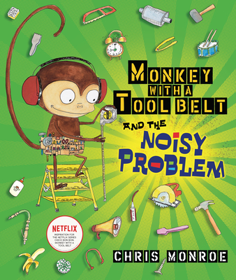 Monkey with a Tool Belt and the Noisy Problem -