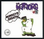 Monkey's Breath [Bonus Tracks]