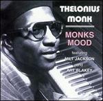 Monk's Mood [Arpeggio] - Thelonious Monk