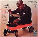 Monk's Music - Thelonious Monk Septet