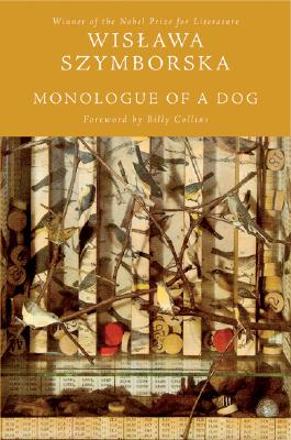 Monologue of a Dog -