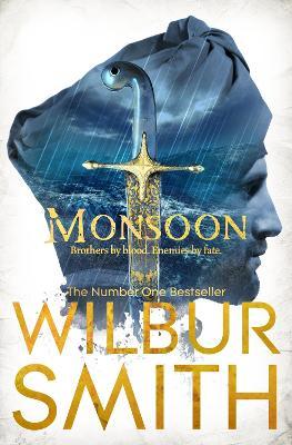 Monsoon - Smith, Wilbur