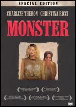 Monster [Special Edition] [2 Discs]