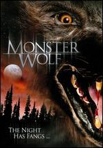 Monsterwolf