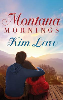 Montana Mornings - Law, Kim