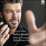 Monteverdi: Seva morale e spirituale