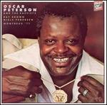 Montreux '77 (Oscar Peterson and the Bassists)