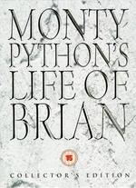 Monty Python's Life of Brian [Collector's Edition]