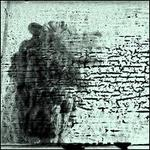 Monuments to an Elegy [LP]