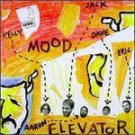 Mood Elevator