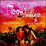 Mood Indigo [Original Motion Picture Soundtrack]