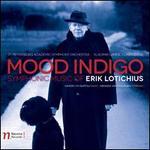 Mood Indigo: Symphonic Music