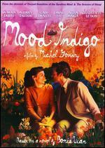 Mood Indigo - Michel Gondry