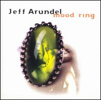 Mood Ring - Jeff Arundel