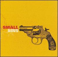 Mood Swings - Small Sins