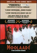 Moolaadé - Ousmane Sembene