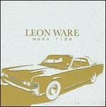 Moon Ride - Leon Ware