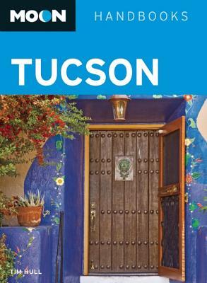 Moon Tucson - Hull, Tim