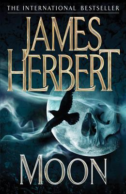 Moon - Herbert, James