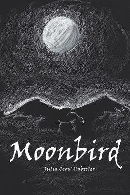 Moonbird - Haberler, Julia
