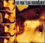 Moondance [180 Gram Vinyl]