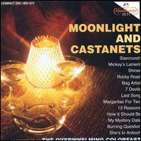 Moonlight and Castanets - Overwhelming Colorfast